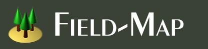 Field - Map