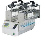Hệ thống phá mẫu hồng ngoại SpeedDigester