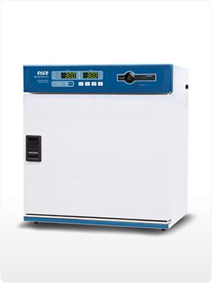 Tủ ấm nuôi cấy vi sinh IFA-110L-8